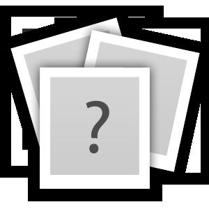Kia Carens 1.7 CRDI World Edition ISG 7PL NAVI CAMERA 1°HAND