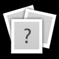 Skoda Roomster 1.2 TSI Active DSG PANO DAK AUTOMAAT PDC CRUISE